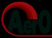 aero-coated-fabrics.com